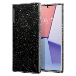 ETUI SPIGEN Liquid Crystal Glitter do Samsung Galaxy Note 10