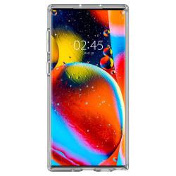 ETUI SPIGEN Ultra Hybrid S do Samsung Galaxy Note 10