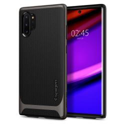 ETUI SPIGEN Neo Hybrid do Samsung Galaxy Note 10