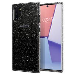 ETUI SPIGEN Liquid Crystal Glitter do Samsung Galaxy Note 10 PLUS
