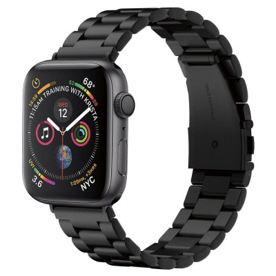 STALOWA BRANSOLETA Modern FIt Apple Watch 42/44mm