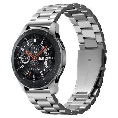 STALOWA BRANSOLETA Modern Fit Galaxy Watch 42/44mm
