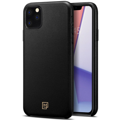ETUI SPIGEN LA MANON CALIN  iPhone 11 PRO MAX