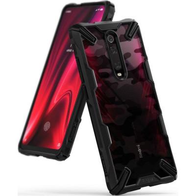 RINGKE FUSION X do Xiaomi Mi 9T/Mi 9 PRO
