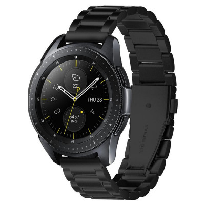 STALOWA BRANSOLETA Modern Fit Galaxy Watch 42mm