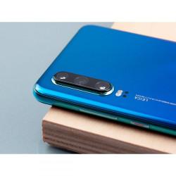 SZKŁO NA OBIEKTYW 3MK Samsung Galaxy IPHONE XS MAX