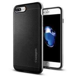 ETUI SPIGEN Neo Hybrid do iPhone 7 Plus (5.5)