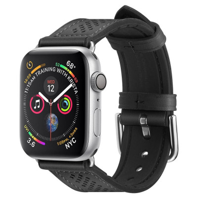 PASEK SPIGEN RETRO FIT Apple Watch 42/44mm