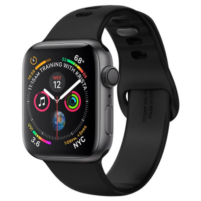 PASEK SPIGEN AIR FIT Apple Watch 42/44mm