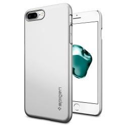 ETUI SPIGEN Thin Fit do iPhone 7 Plus (5.5)