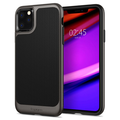 ETUI SPIGEN Neo Hybrid do iPhone 11 PRO MAX