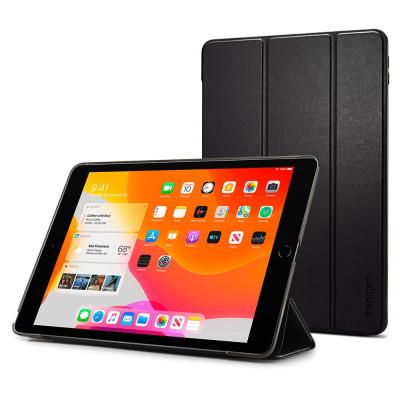 ETUI SPIGEN Smart Fold do Apple iPad 10.2 (2019)