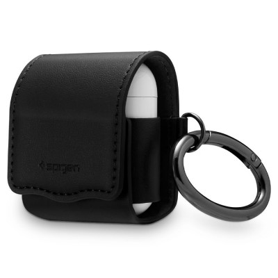 ETUI SPIGEN VALENTINUS Apple AirPods