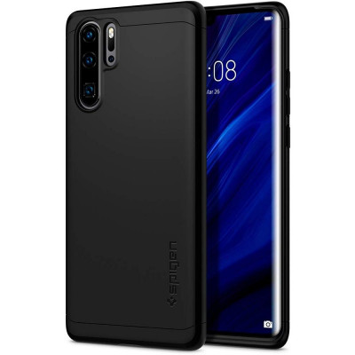 ETUI SPIGEN Thin Fit 360 do P30 PRO