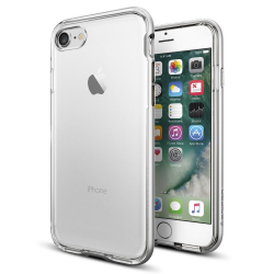 ETUI SPIGEN Neo Hybrid Crystal do iPhone 7 4.7