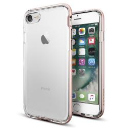 ETUI SPIGEN Neo Hybrid Crystal do iPhone 7 4.7