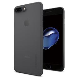ETUI SPIGEN Air Skin do iPhone 7 Plus