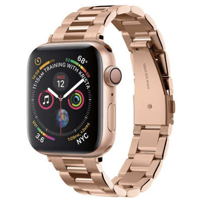 STALOWA BRANSOLETA Modern Fit Apple Watch 38/40mm