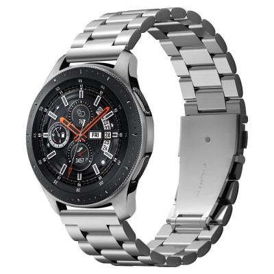 BRANSOLETA Spigen MODERN FIT Galaxy Watch 46mm