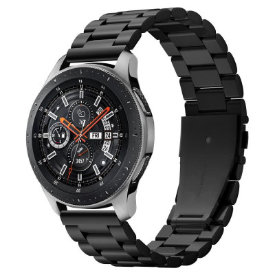 BRANSOLETA Spigen MODERN FIT Galaxy Watch 46mm