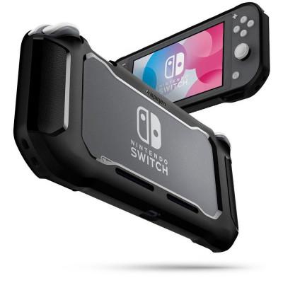 ETUI SPIGEN RUGGED ARMOR do Nintendo Switch Lite