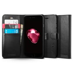 ETUI SPIGEN Wallet S do iPhone 7 Plus (5.5)