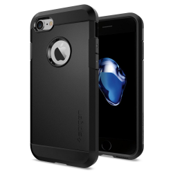 ETUI SPIGEN Tough Armor do iPhone 7 (4.7)