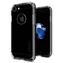 ETUI SPIGEN Tough Armor do iPhone 7 (4.7)