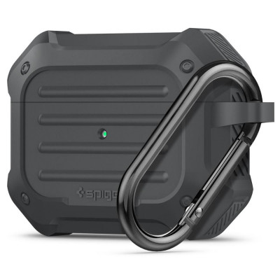 ETUI SPIGEN TOUGH ARMOR Apple AirPods PRO