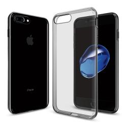 ETUI SPIGEN Liquid Crystal do iPhone 7 Plus 5.5