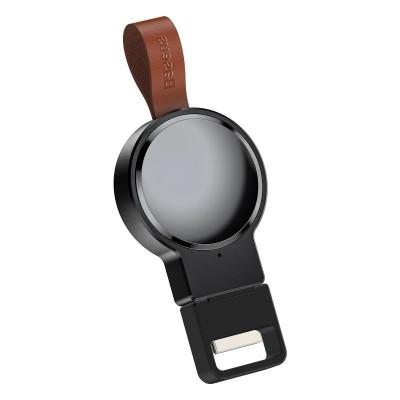 ŁADOWARKA INDUKCYJNA BASEUS Dotter do Apple Watch
