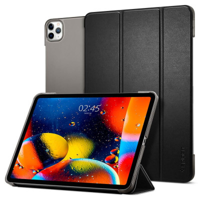ETUI SPIGEN Smart Fold do Apple iPad 12.9 (2018/2020)