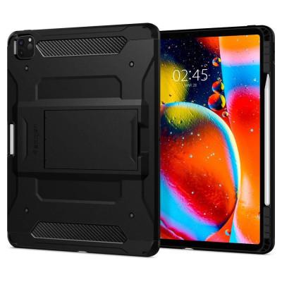 ETUI SPIGEN Tough Armor Pro Apple iPad Pro 11 (2018/2020)