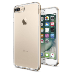 ETUI SPIGEN Neo Hybrid Crystal do iPhone 7 Plus 5.5