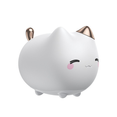 Baseus Lampka Nocna Cute Series Kitty