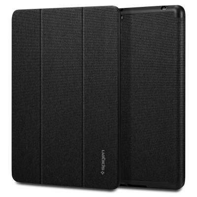 ETUI SPIGEN URBAN FIT do Apple iPad 7/8 10.2 (2019)