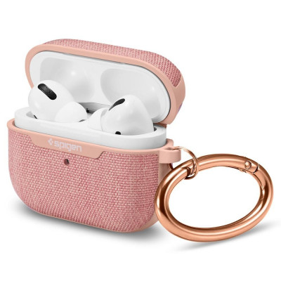 ETUI SPIGEN URBAN FIT Apple AirPods PRO