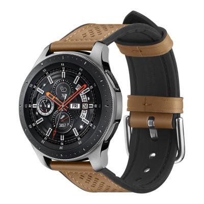 PASEK SPIGEN RETRO FIT Galaxy Watch 46mm