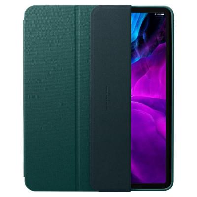 ETUI SPIGEN URBAN FIT do iPad Pro 12.9 2018/2020