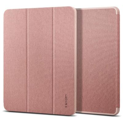 ETUI SPIGEN URBAN FIT do iPad Pro 11 (2018-2020)