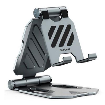 Uchwyt Stojak Supcase Universal na Telefon/Tablet