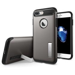 ETUI SPIGEN Slim Armor do iPhone 7 Plus 5.5