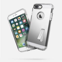 ETUI SPIGEN Tough Armor do iPhone 7 Plus (5.5)
