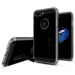 ETUI SPIGEN Tough Armor do iPhone 7 Plus (5.5)