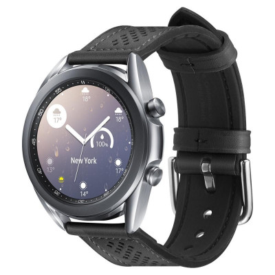 PASEK SPIGEN RETRO FIT Galaxy Watch 3 41mm