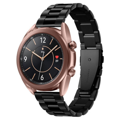 STALOWA BRANSOLETA Modern Fit Galaxy Watch 3 41mm