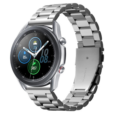 STALOWA BRANSOLETA Modern Fit Galaxy Watch 3 45mm