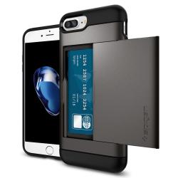 ETUI SPIGEN Slim Armor CS do iPhone 7 Plus (5.5)