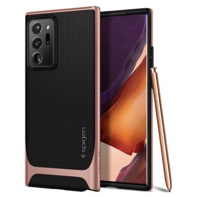 ETUI SPIGEN NEO HYBRID do Galaxy Note 20 Ultra