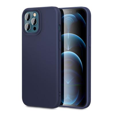 ETUI ESR CLOUD iPhone 12 Pro Max
